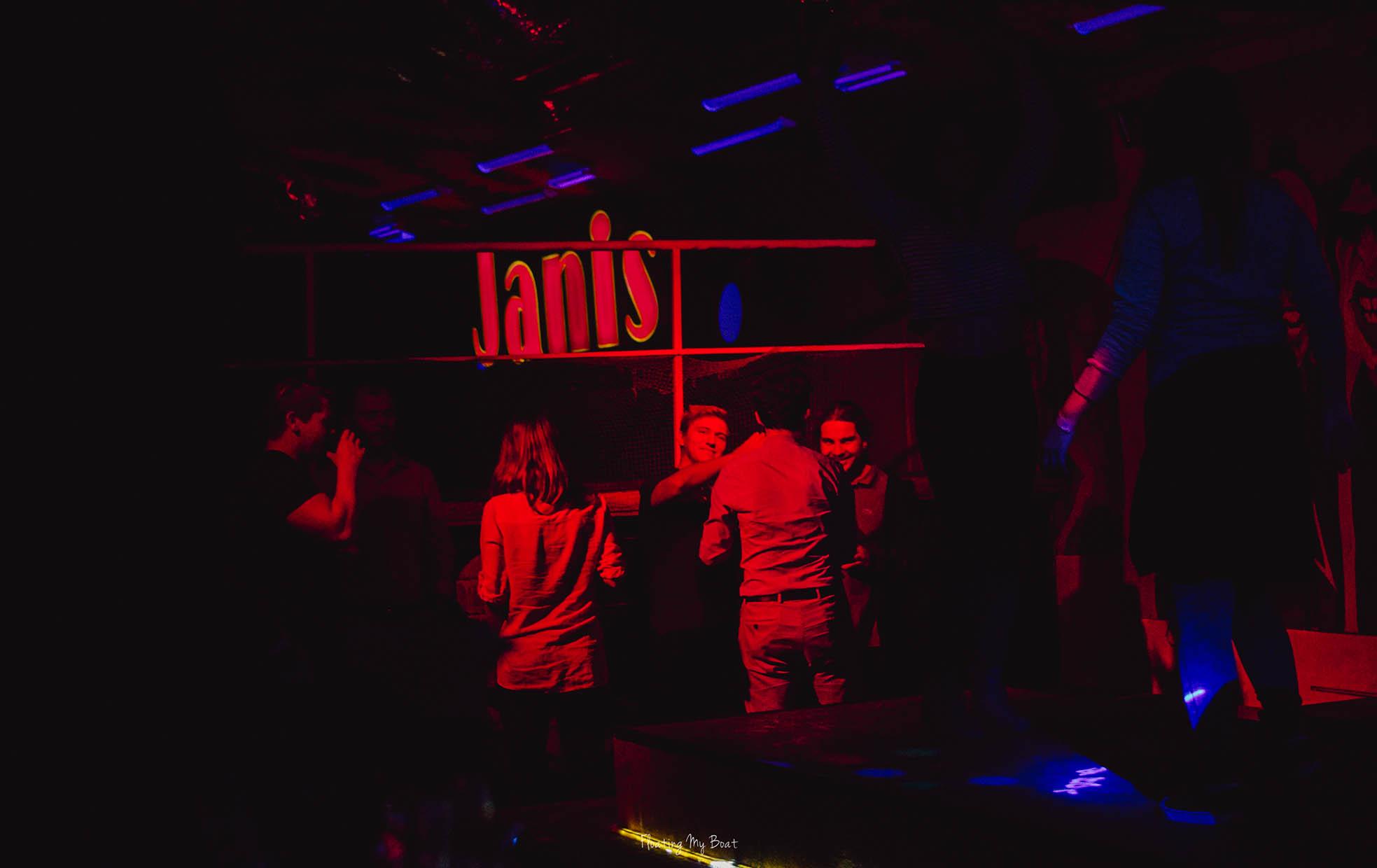 janis-club-cluj-napoka