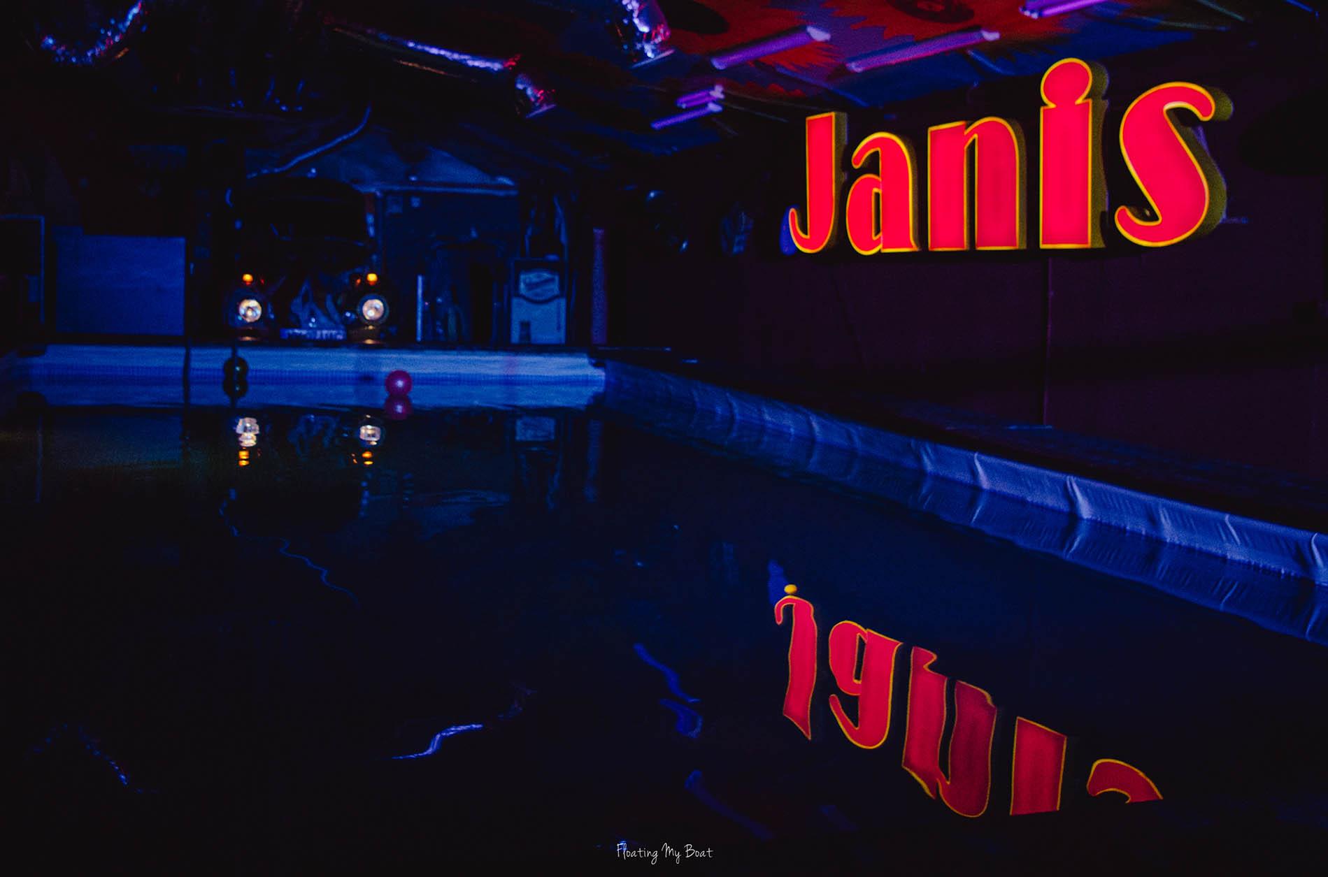 janis-best-club-cluj-napoka