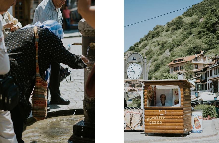 Shadervan-prizren-kosowo-co-zobaczyc