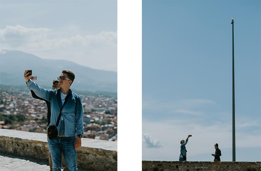 forteca-prizren-kosowo-co-zobaczyc