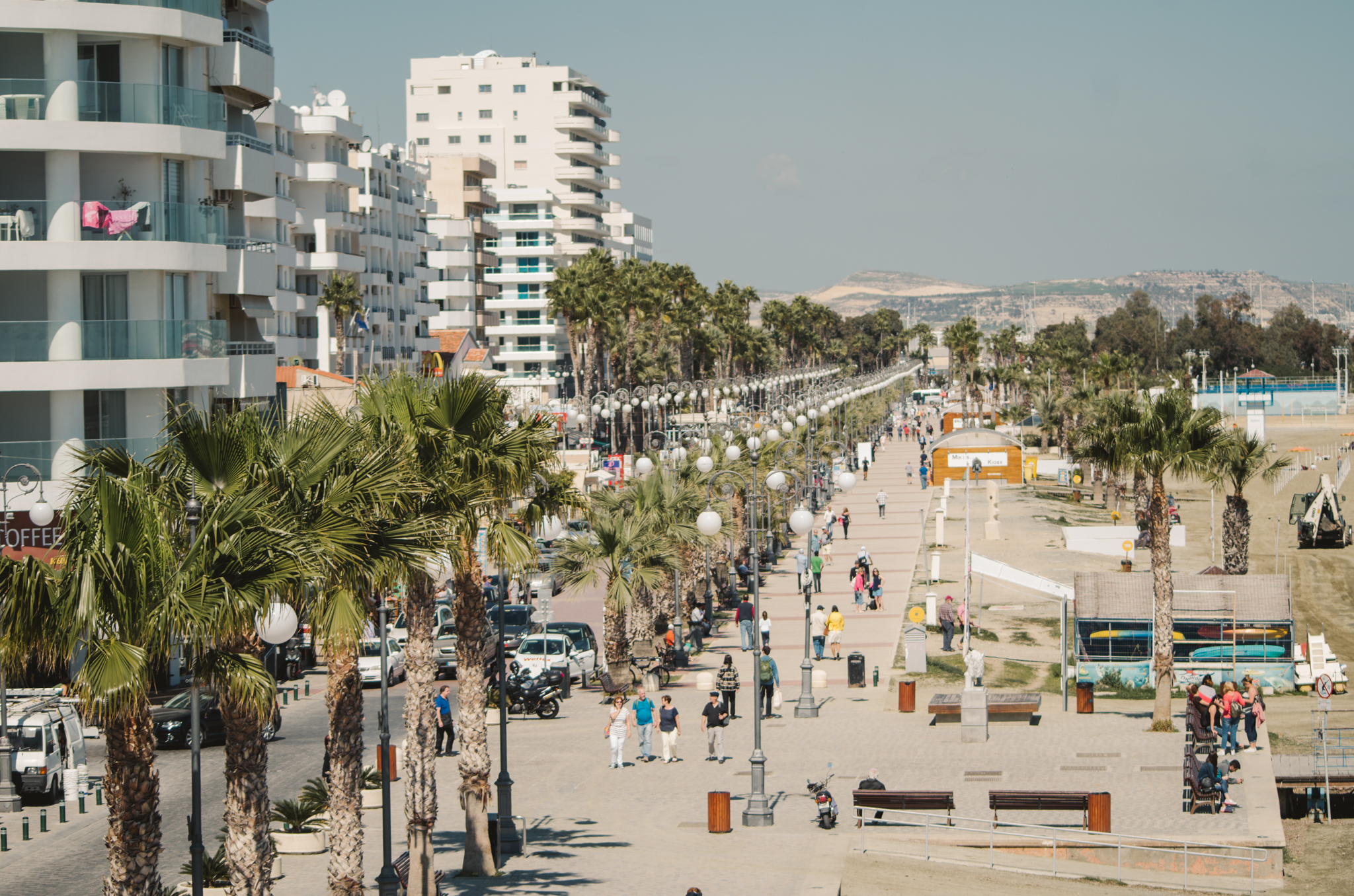 larnaka-cypr-co-zobaczyć