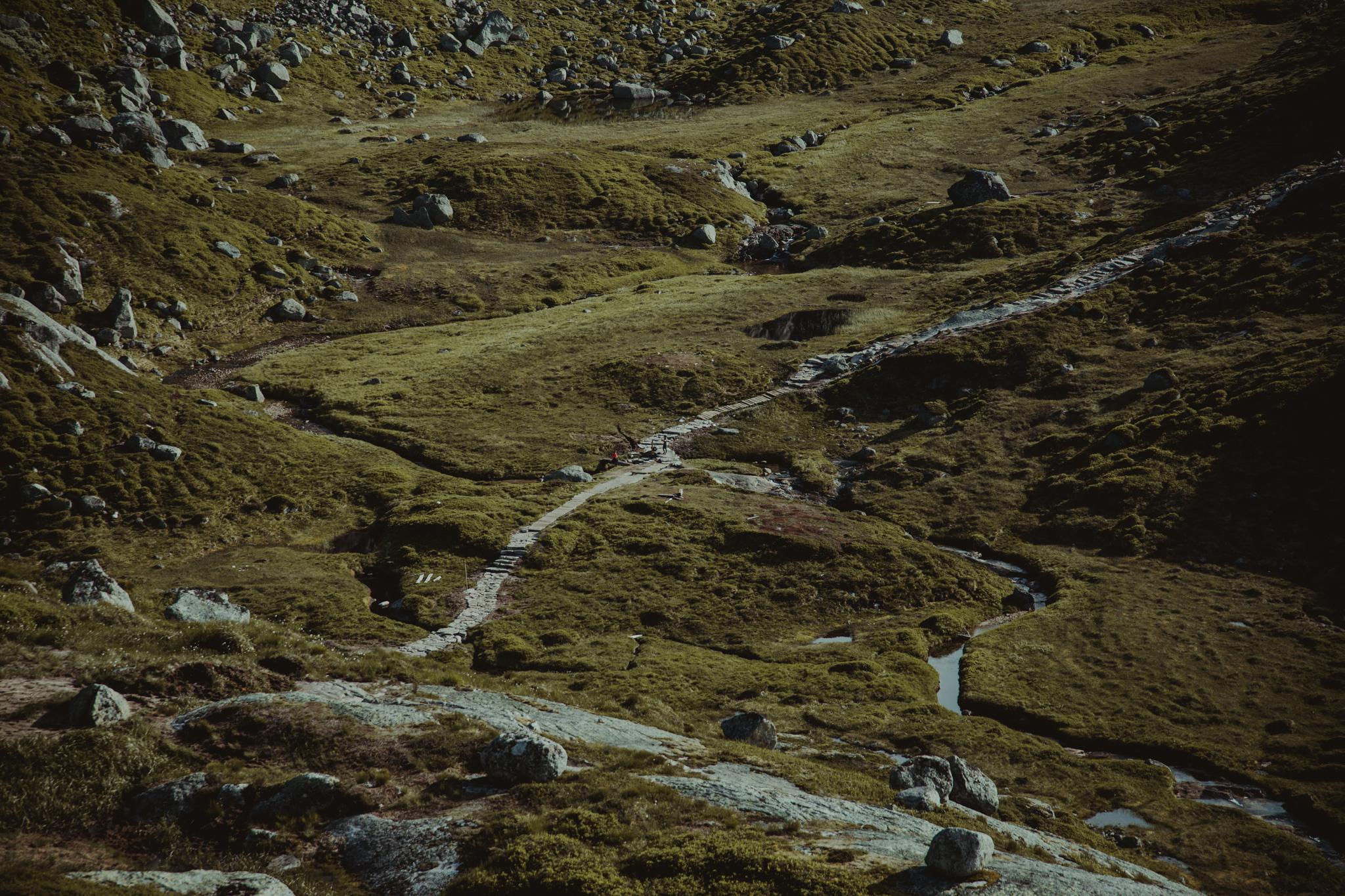 norwegia-kjerag-szlak-atrakcje-norwegii