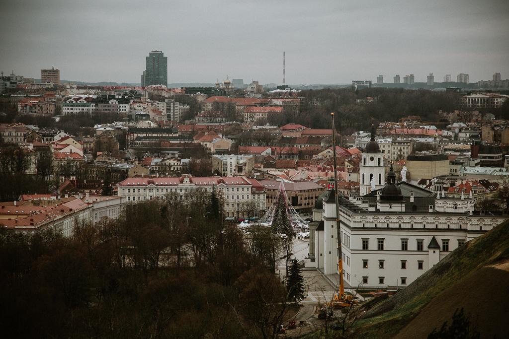 panorama-wilno-gora-trzykrzyska