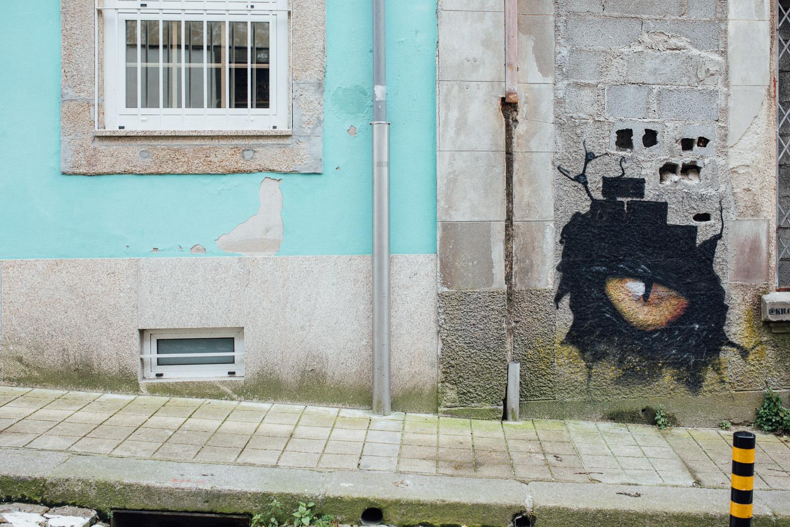 co-zobaczyć-w-porto-street-art-portugalia