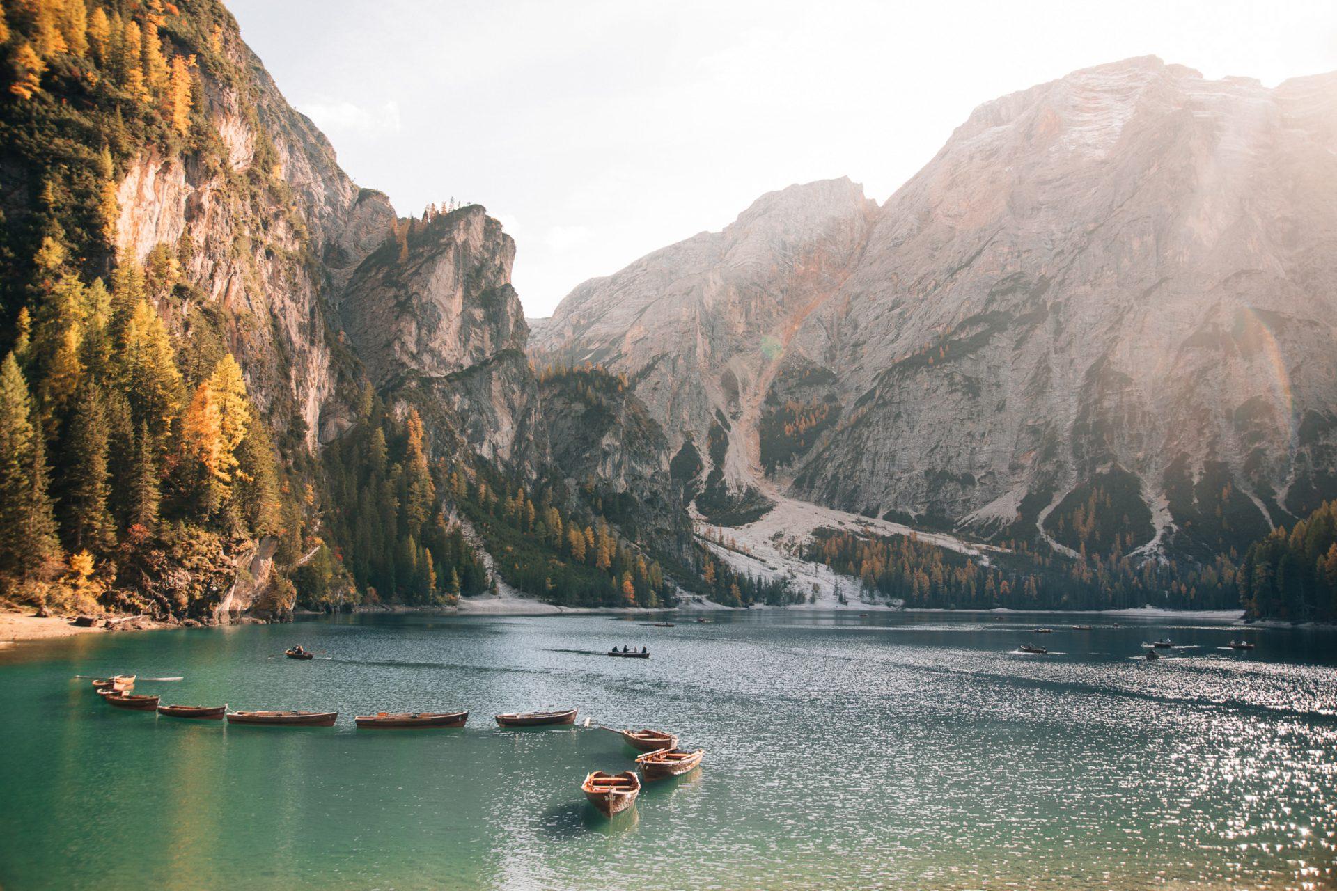 lago-di-braies-najpiekniejsze-jeziora-dolomity