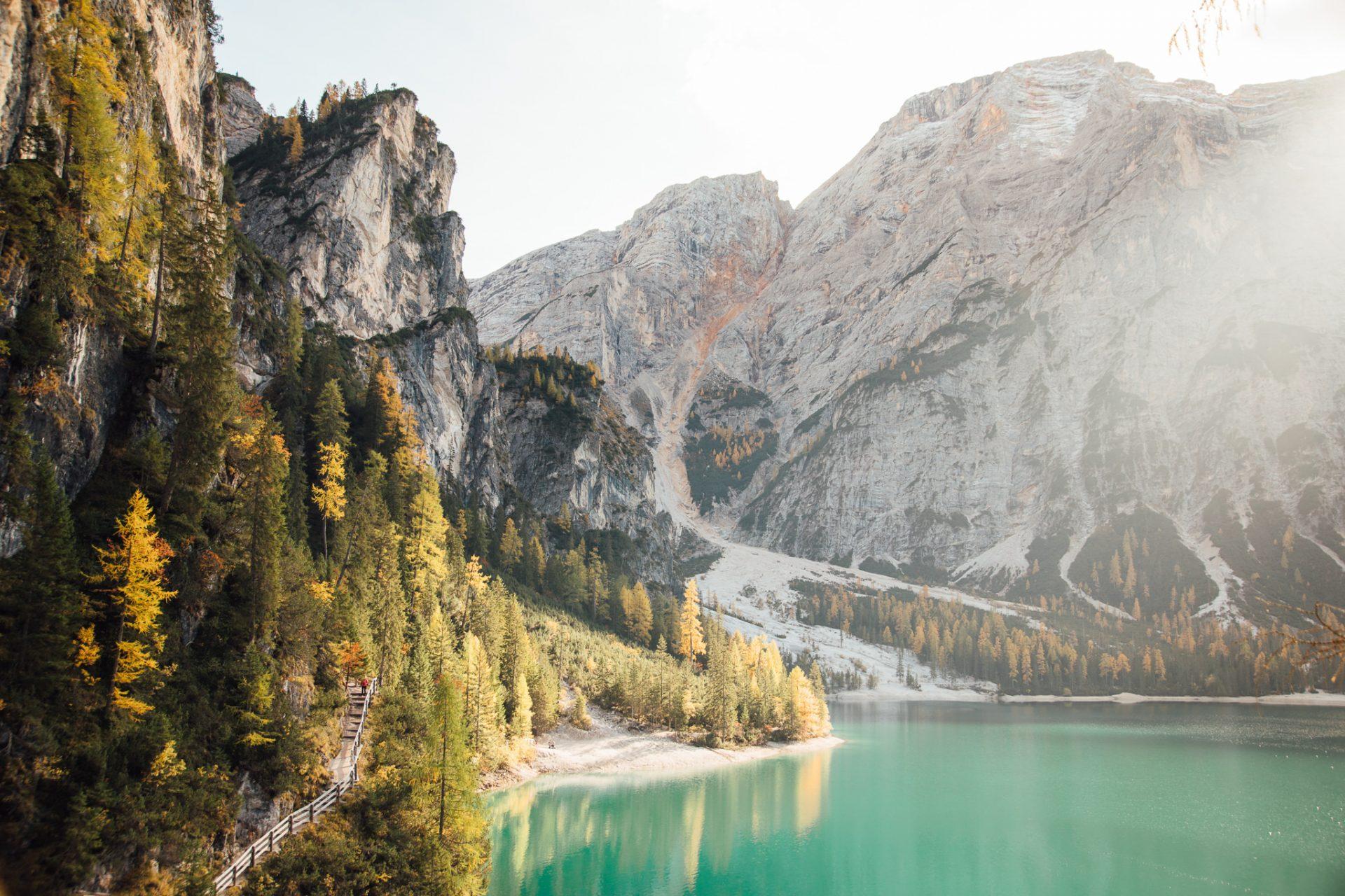 lago-di-braies-dolomity-jeziora