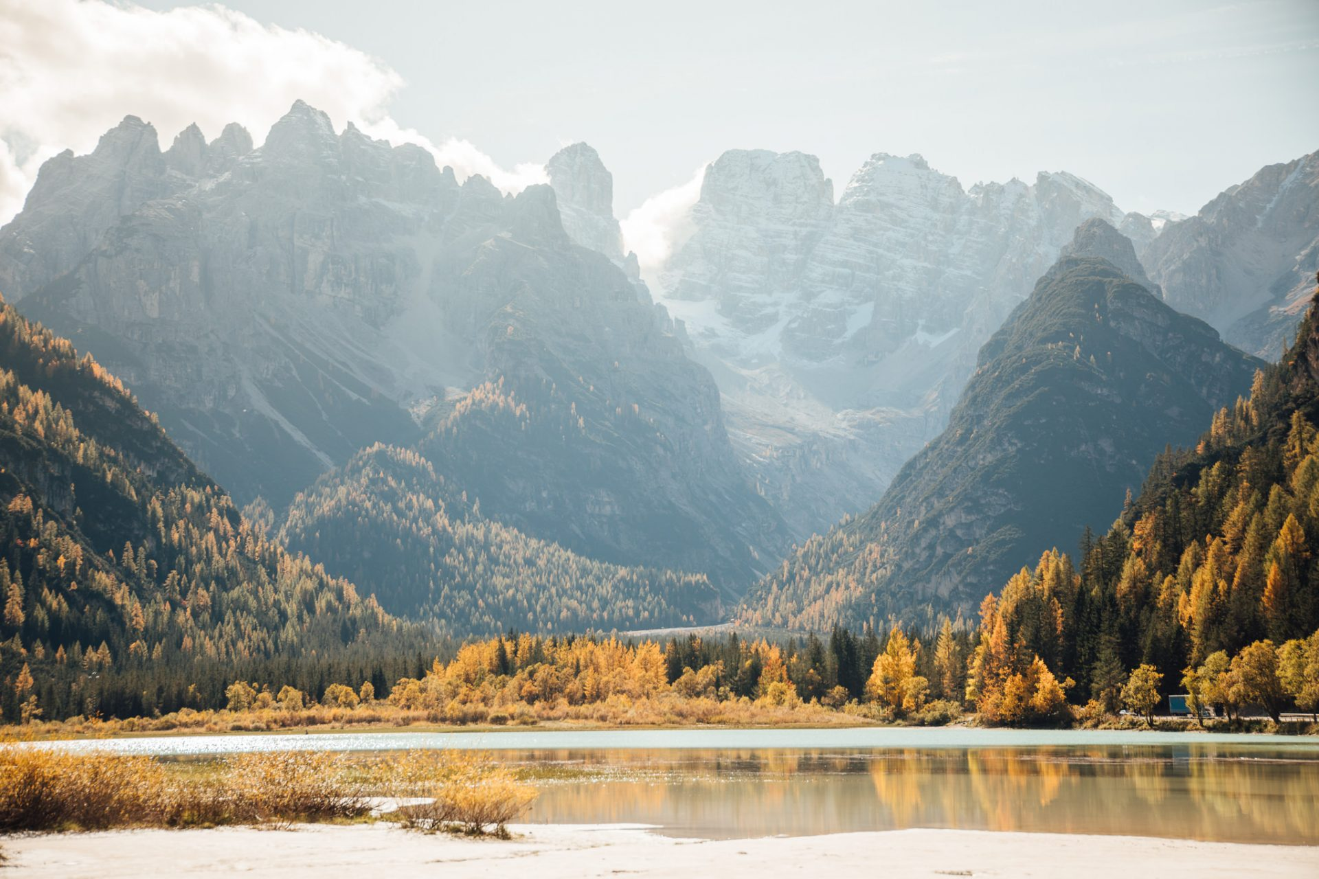 lago-di-landro-dolomity-co-zobaczyc