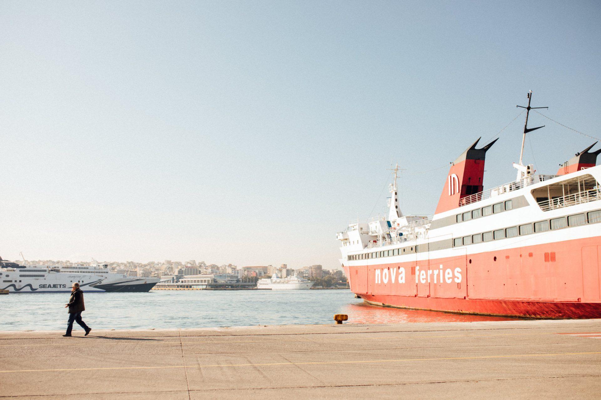 ateny-co-zobaczyć-port-pireus