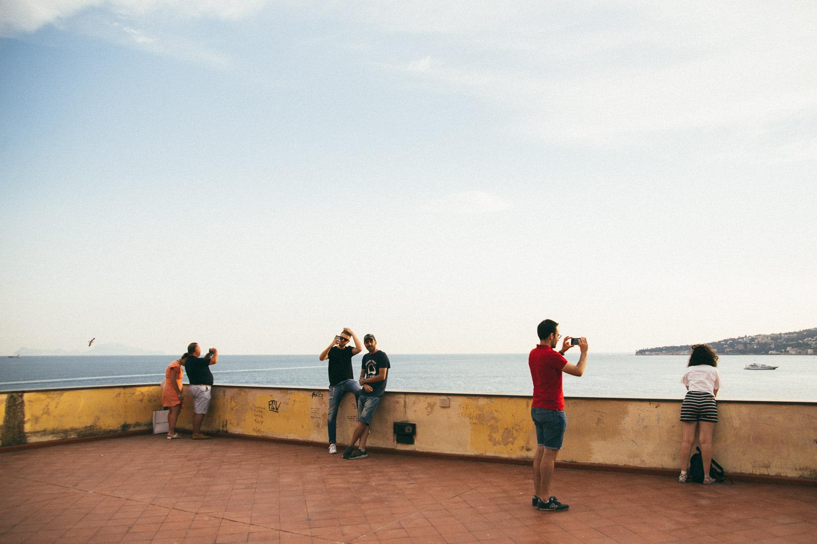 co-zobaczyć-w-neapolu-zwiedzenie-neapolu-4-dni