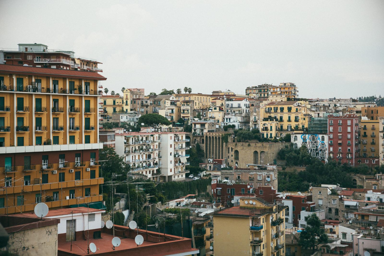 neapol-co-zobaczyć-atrakcje-neapolu