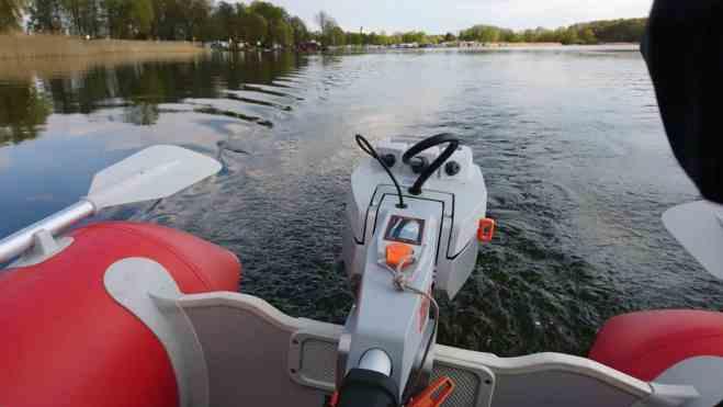 mitnehmboot1
