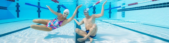 Seven benefit of Swimming Everyday