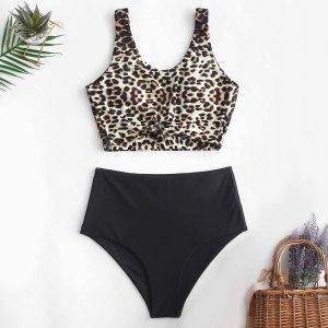 best swimsuit color for fair skin