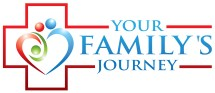 Your Family's Journey