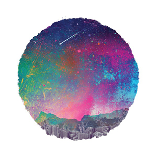 khruangbin the universe smiles upon you cover