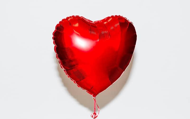 Tipps, um die Haltbarkeit deines Luftballons zu verlängern