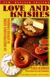 kasdan_love_and_knishes