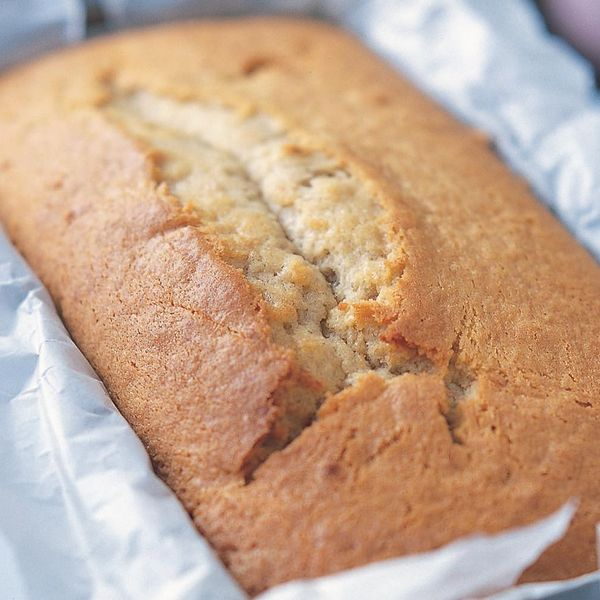Mary Berry s Banana Loaf A warming banana loaf recipe  made using the ripest bananas  This  deliciously moist loaf cake  best served in thick slices  is one of Mary  Berry s most