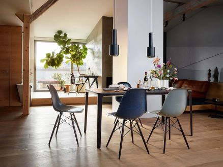 Finnish Design Shop celebrates its 15th anniversary | Design Stories