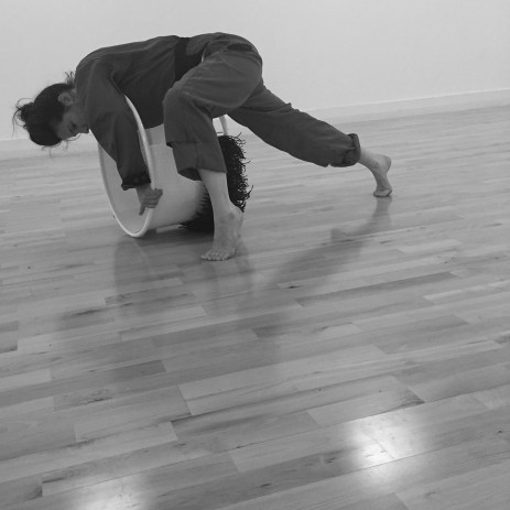 flockomania by Zoe Robertson with Amy Voris