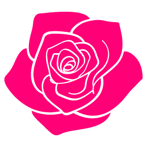 「バラの花 無料写真」の画像検索結果
