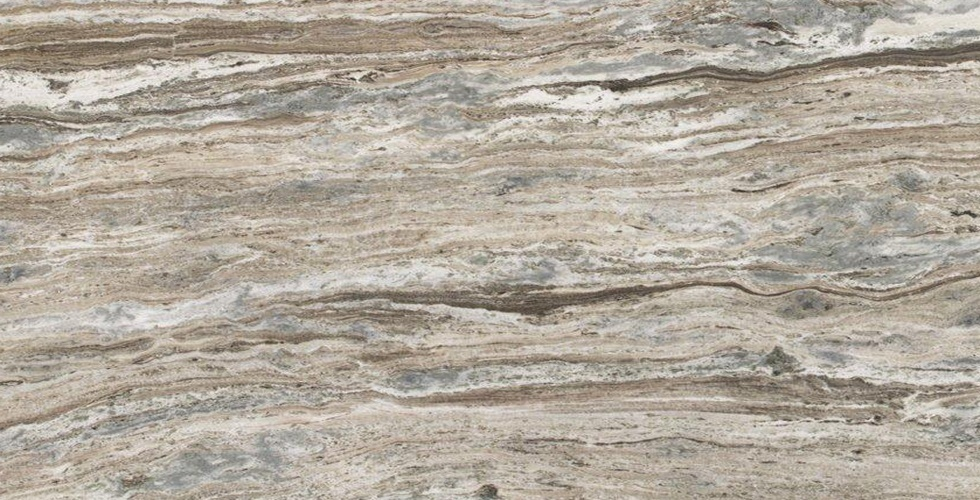Fantasy Brown Marble Granite Price Manufacturer