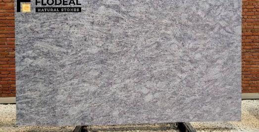 Popular Granite