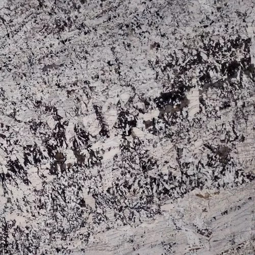 Indian Granite Colors 40 Types Of Best Granite From India Buy At