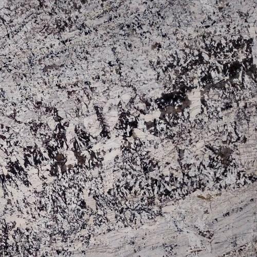 Indian Granite Colors : 40+ Types of Best Granite India Buy at Best