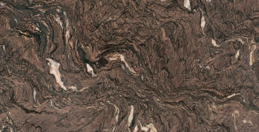 scorpio marble