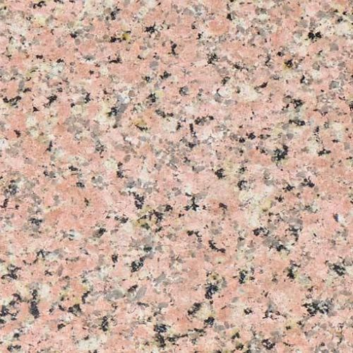 Rosy Pink dutse