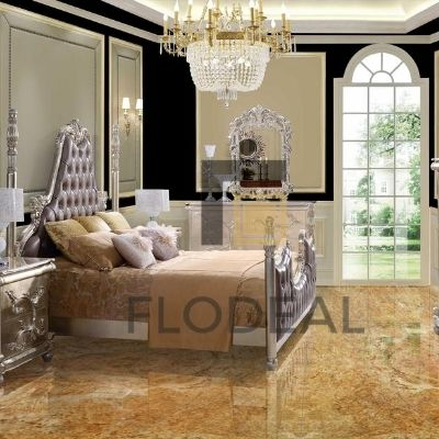 Imperial Gold Flooring