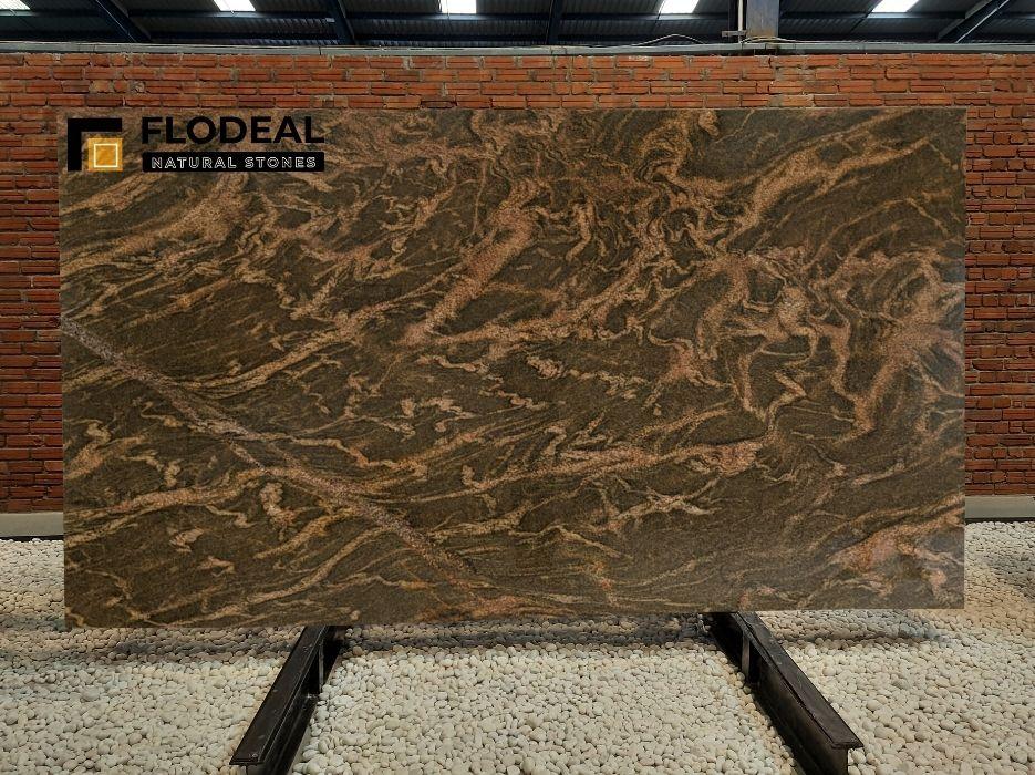 Colombo Gold Granite