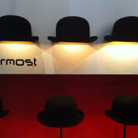 Best of Maison&Objet 2012
