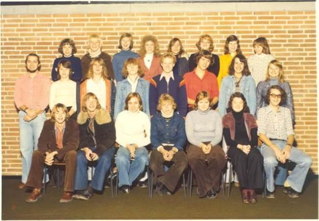 1975-2re-a