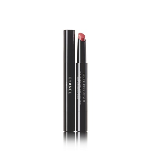 chanel_rouge_coco_stylo_rouge_a_levres_500x500