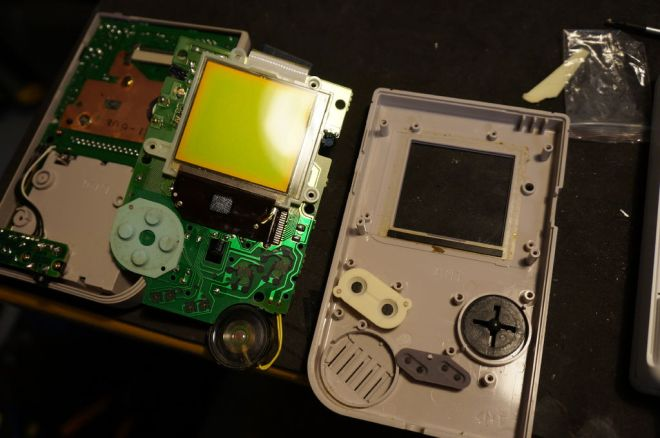 Game-Boy-Android-Gamepad-3