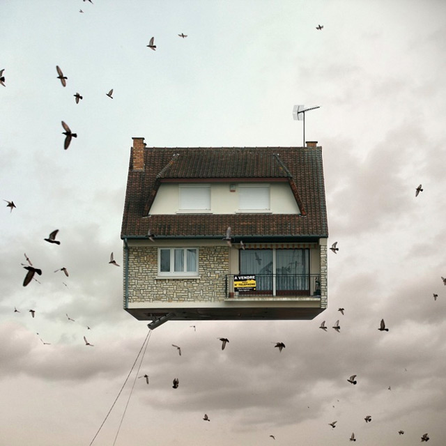 flying-house-laurent-1