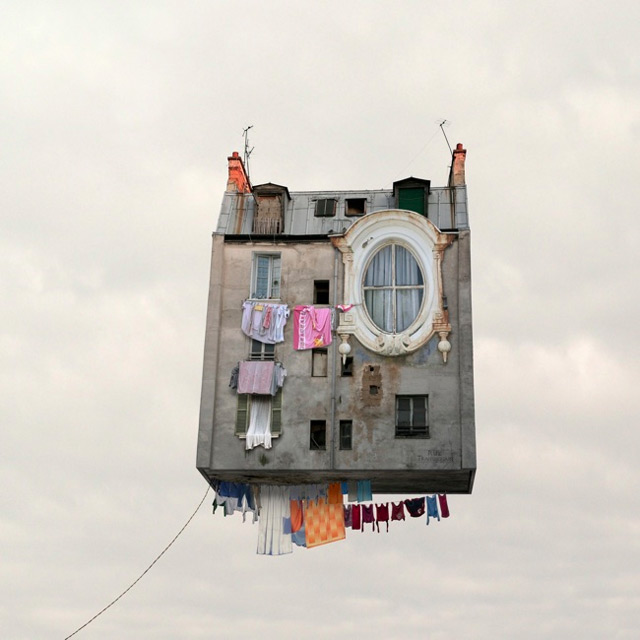 flying-house-laurent-2