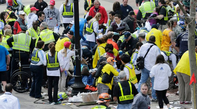 Boston-Marathon-Bombing-22
