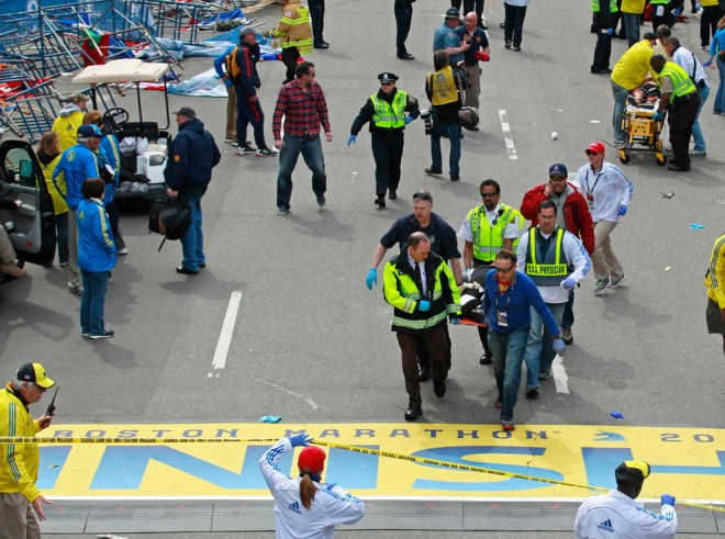 Boston-Marathon-Bombing-23