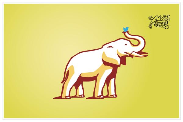 wild-logo-3