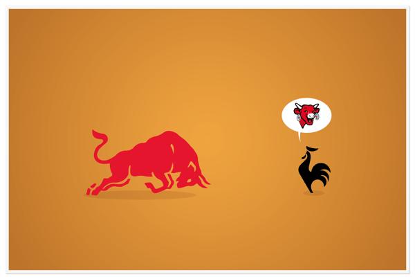 wild-logo-4