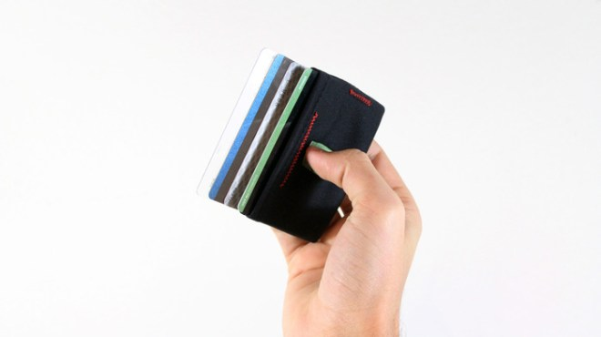 smarter-wallet-7