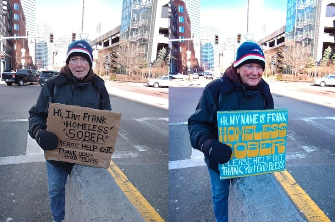 SIGNS-FOR-THE-HOMELESS-10