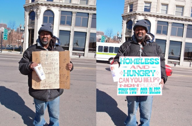 SIGNS-FOR-THE-HOMELESS-6