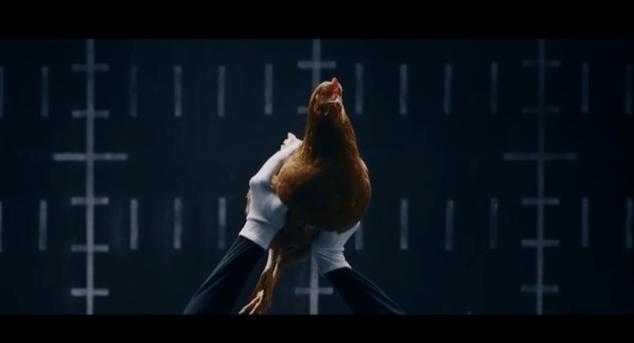 benz-chicken-ad-2