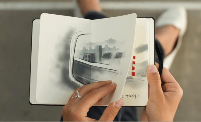 paper-book-5