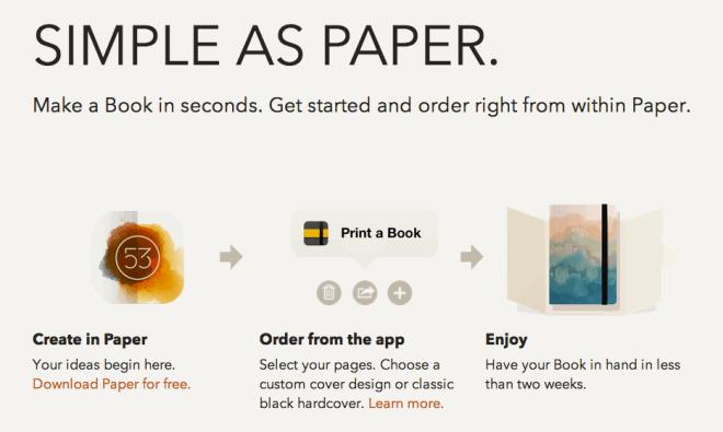 paper-book-7