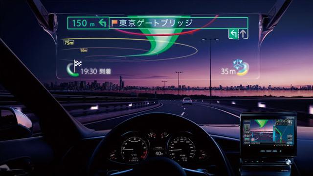 iOS7-future-18